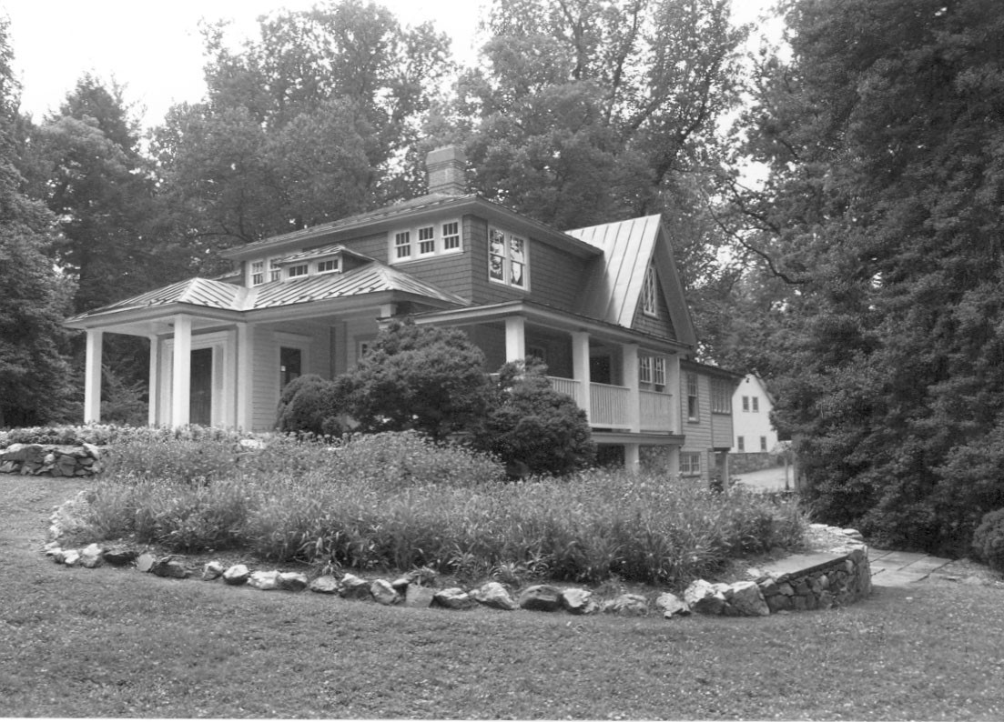 Fort C. F. Smith Historic District