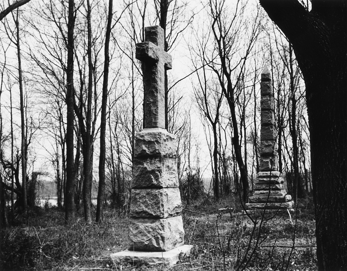 Henricus Historical Park (Henrico Site)