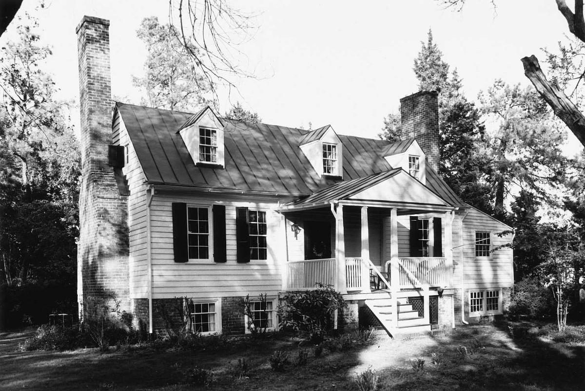 Laurel Meadow