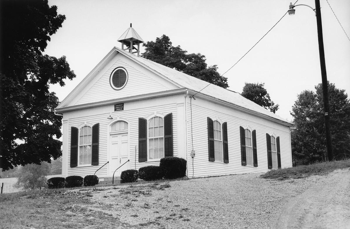 Edgemont Christian Church
