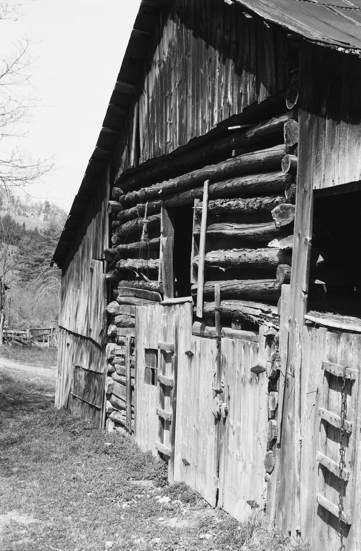Nealy Gordon Farm