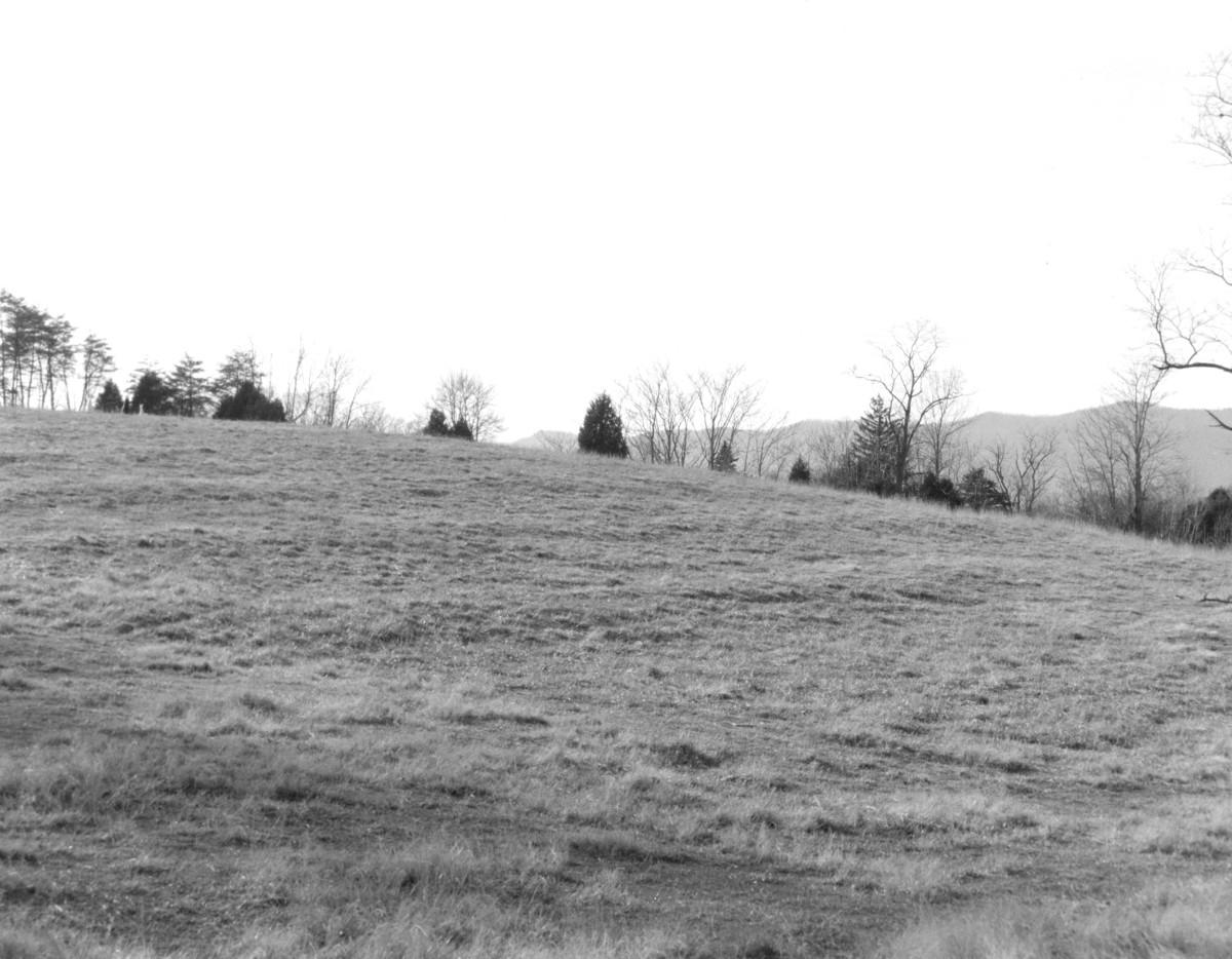 Milford Battlefield