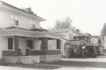 Euclid Avenue Historic District