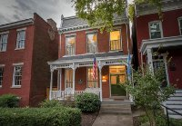 Historic Real Estate for Sale in Virginia