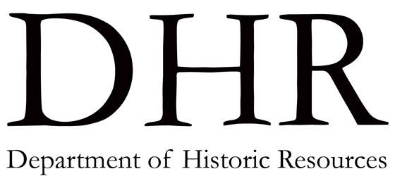 dhr-logo-for-facebook