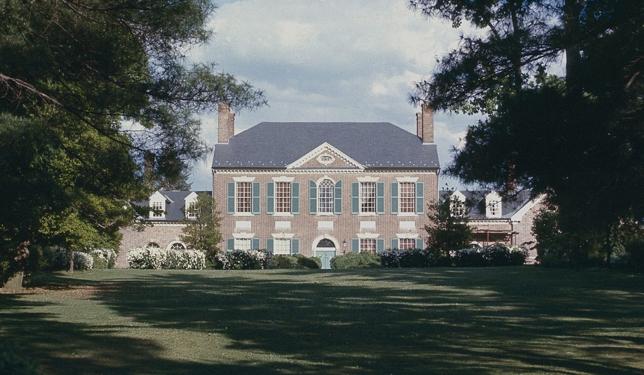 029-0056_Woodlawn_1969_exterior_front_facade_VLR_online