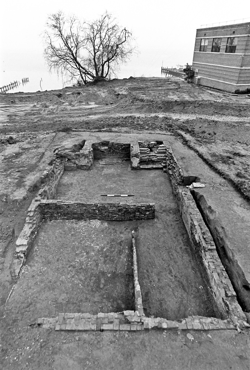 Gloucester Point Archaeological District