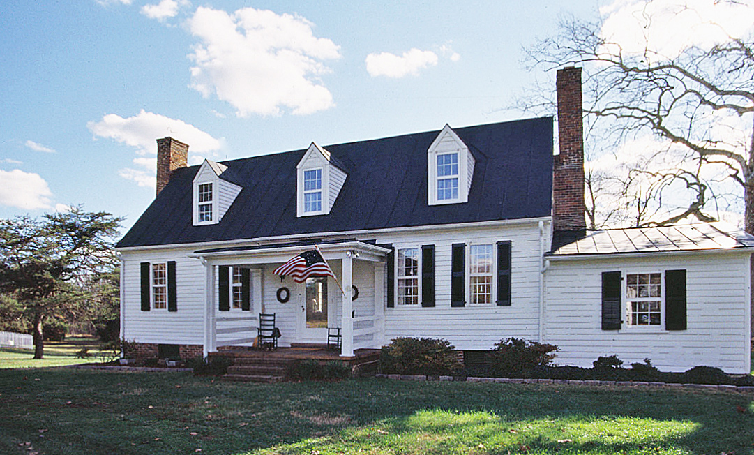 Duke House