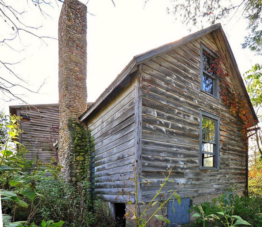 Cromer House