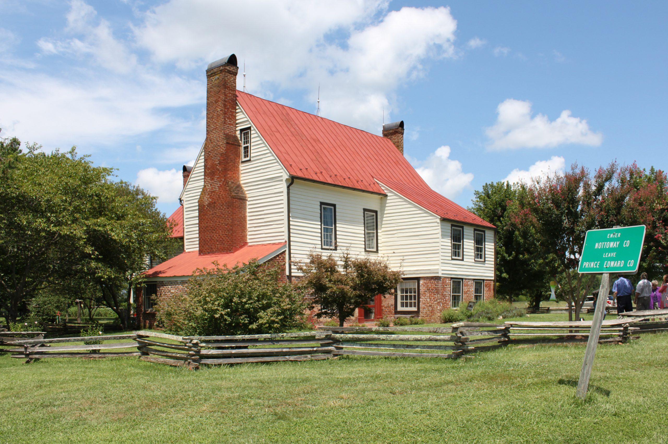 Burke's Tavern