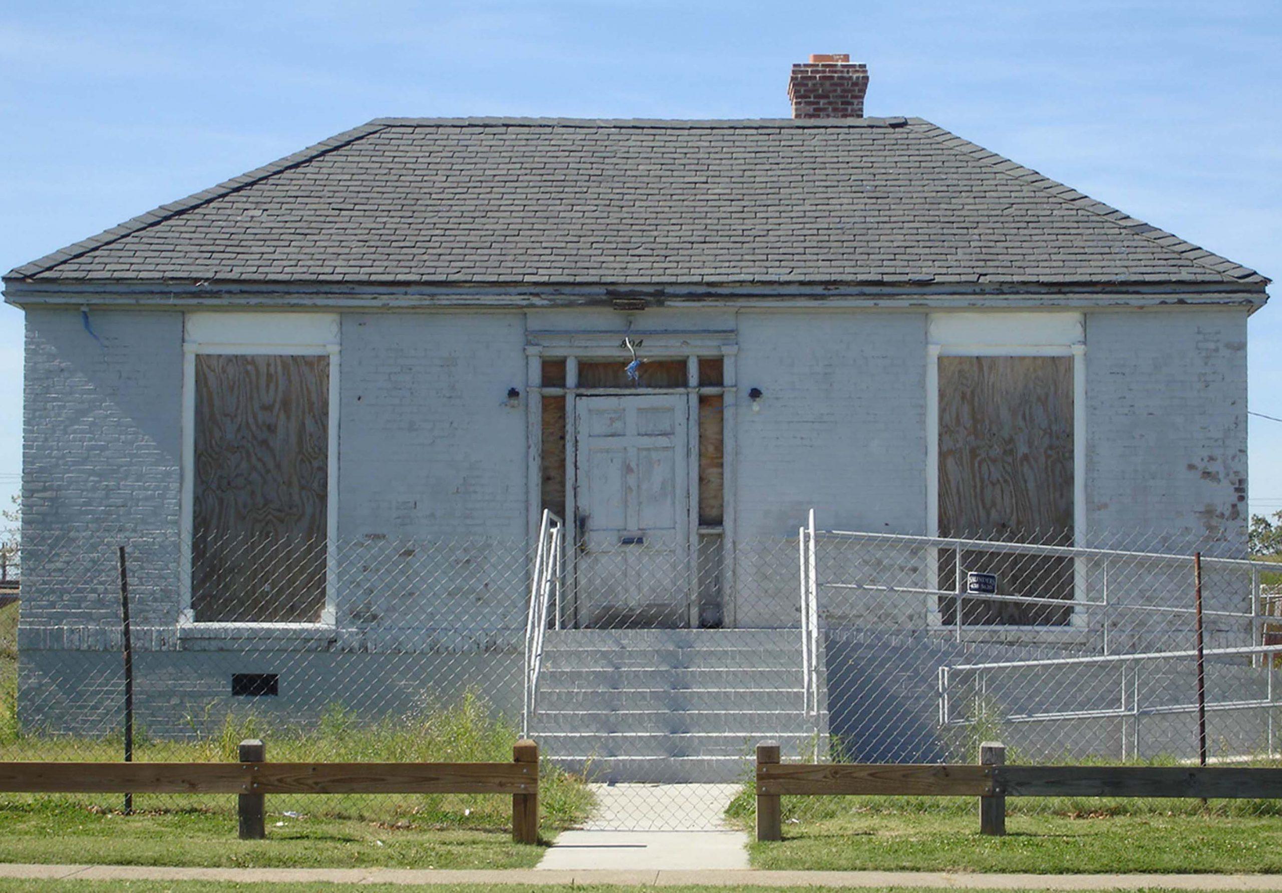 Portsmouth Community Library