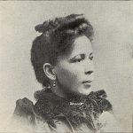 Della Irving Hayden