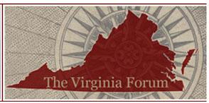 VA Forum