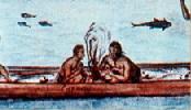 John White paintings