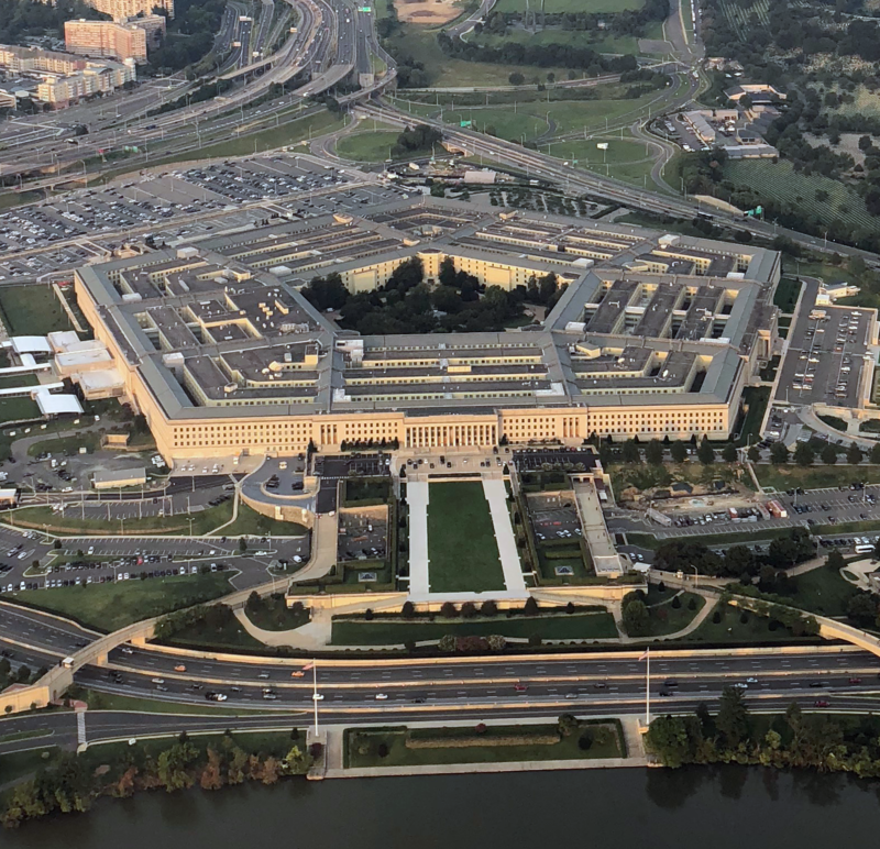 800px-The_Pentagon,_cropped_square