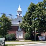 045-0005_McDowell_Presbyterian_Church_2019_exterior_front_elevation_West_VLR_Online