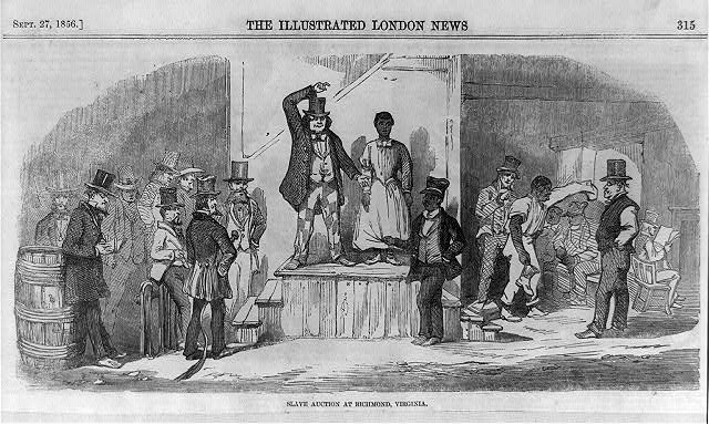 slaveAuction_from_LOC