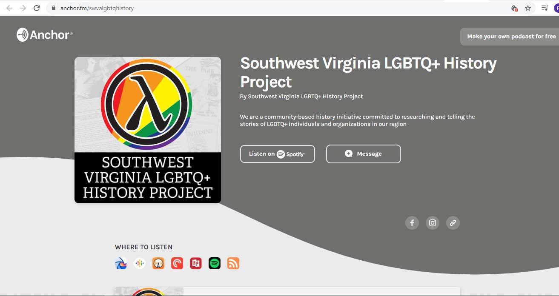 LGBTSouthwest_sreenshot