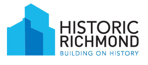 Historic Richmond logo