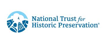 National_Trust_for_Historic_Preservation_logo_2017