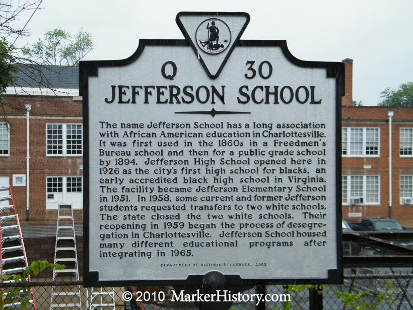 jefferson school (1)