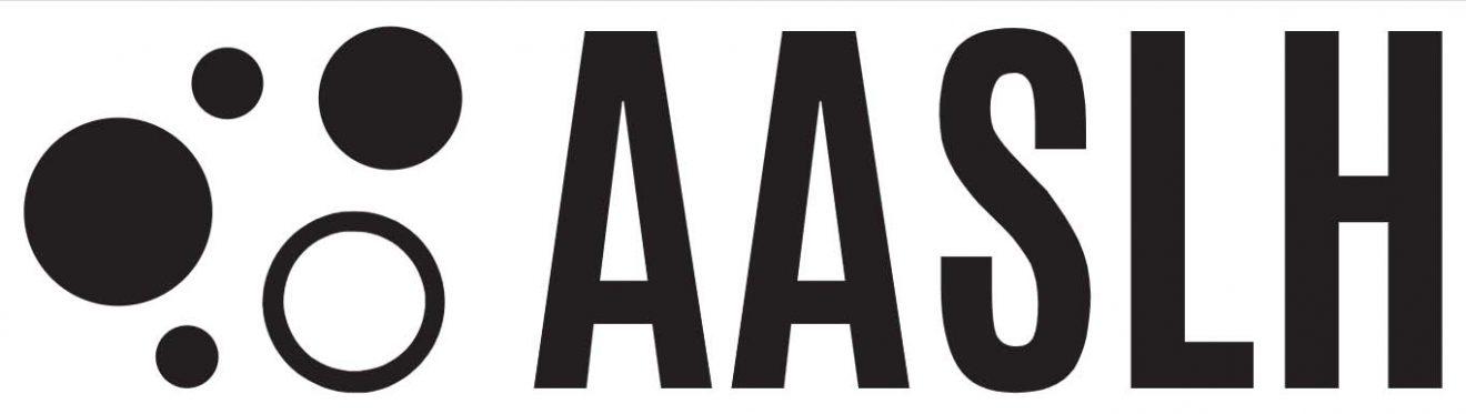 ASLAH_logo