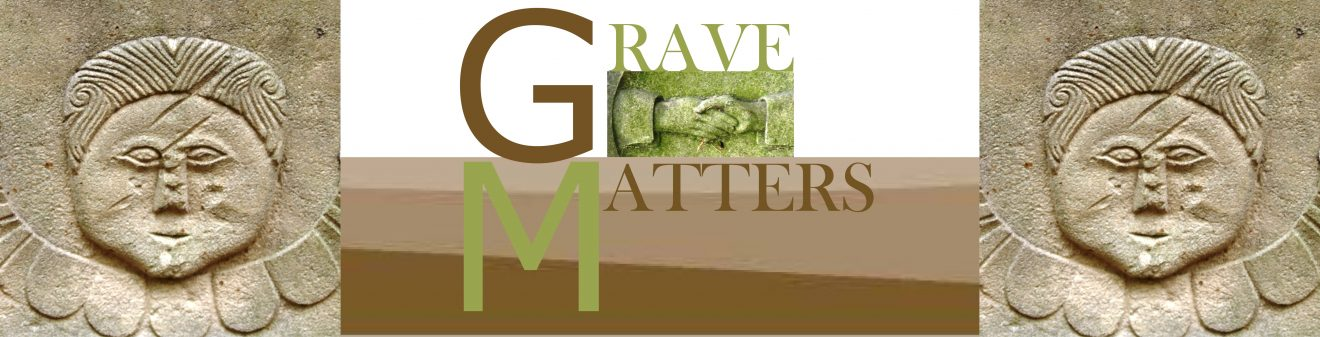 Cemetery Masthead_final for now