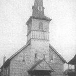 Lee Street Baptist Church