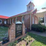First Baptist Church of Midlothian