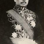 W. W. Yen