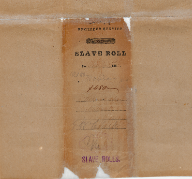 confederate-slave-payrolls-national-archives