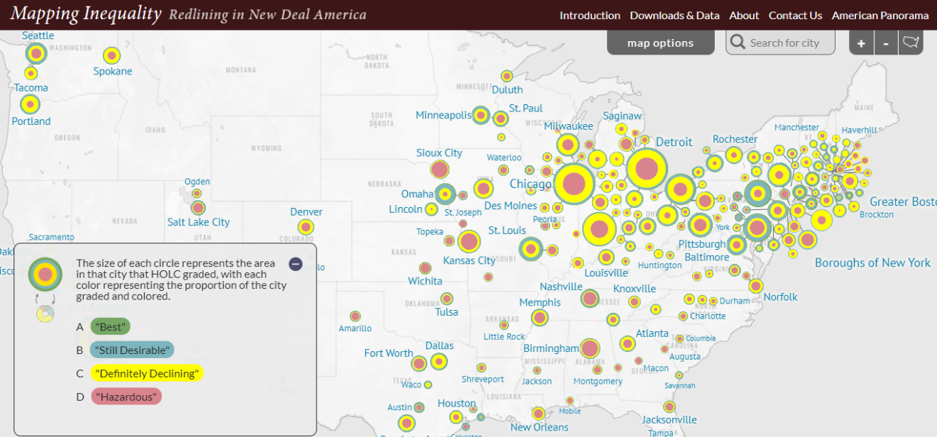 mapping-inequality-redlining_New-Deal_digital