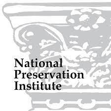 national-preservation-institute_logo_FB