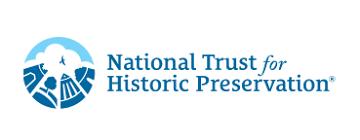 national-trust-historic-preservation-logo