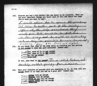 soldier-letters-wwii_01